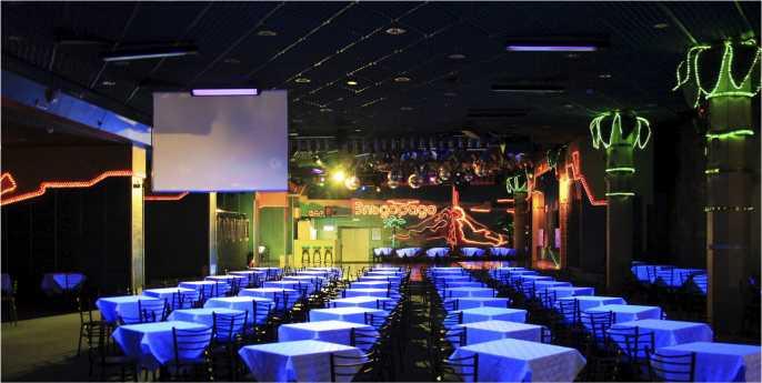 Начной клуб, казино эльдорадо электронная рулетка инструкция